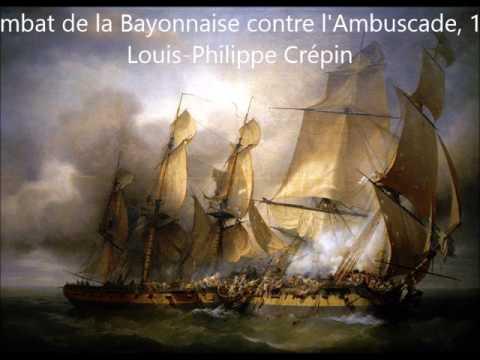 paris musee de la marine