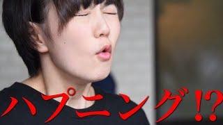 歴代最強の推しこと安本彩花さんの代表曲とも言われる 「チャイム!」で...