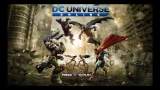 (WHY NOT SUBSCRIBE)click this if you need help to lvl up in dcuo