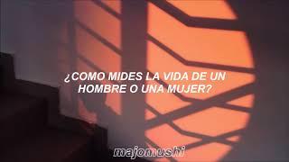 seasons of love / frankie grande feat ariana grande (sub español)
