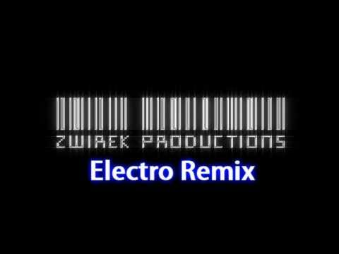 Axwell, Ingrosso, Angello, Laidback Luke ft. Deborah Cox - Leave the World Behind - Electro Remix