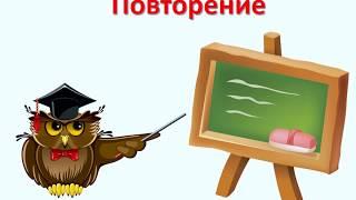 Урок 14 (учебник) ПИСЬМЕННАЯ РЕЧЬ: ОФОРМЛЕНИЕ АДРЕСА НА КОНВЕРТЕ ИЛИ ОТКРЫТКЕ. ПРАВИЛА ПЕРЕНОСА СЛОВ