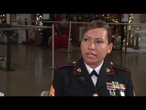 The Cities | Quad City Arts | Toys for Tots | German-American Heritage Center | WQPT