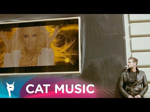 Edward Maya – UNIVERSAL LOVE ft. Andrea & Costi