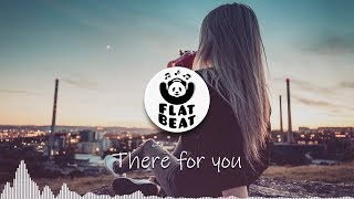 Gorgon City & MK - There For You (Lyrics)