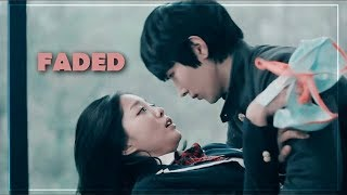 If you like this video, then please support me ♥ Thank You ♥♥ Song:...