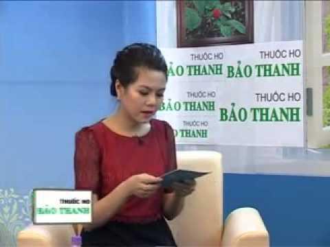 TS. Nguyễn Hoàng nói về cây thuốc nần vàng và cao huyết áp
