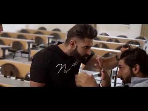 Kache pakke yaar || latest punjabi song by parmish verma || 2018