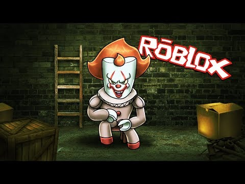 Roblox zombies youtube
