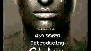 Video Navy Kenzo-Chelewa. download MP3, 3GP, MP4, WEBM, AVI, FLV Agustus 2018