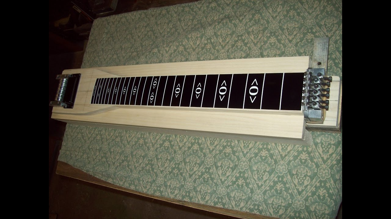 picture regarding Printable Fretboard identify Printable Fretboards For The Metallic Guitar Do-it-yourself Builder