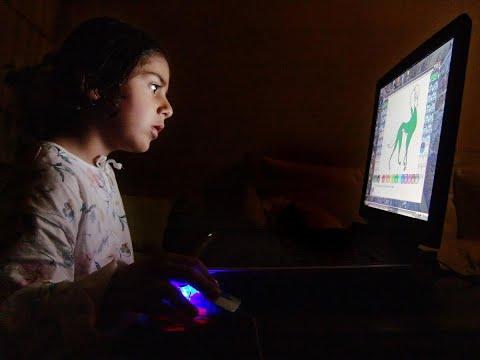 فرنسا -تقيّد- الأطفال في شبكات التواصل  - نشر قبل 2 ساعة