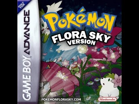 how to download pokemon gba