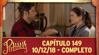 as-aventuras-de-poliana-captulo-149-101218-completo