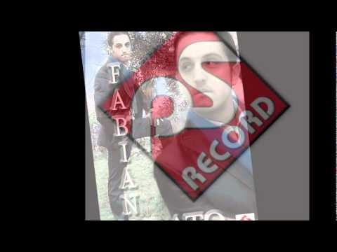Fabiano Morato -  Nun L'ira Credere