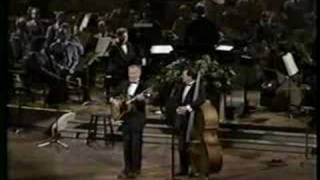 Smothers Brothers - 02 - Quando Caliente El Sol