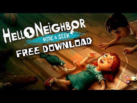 neighbors 2 download utorrent