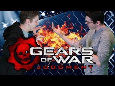 PAINTBALLS OF WAR (Cage Match)