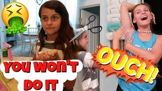 hilarious-you-won-t-do-it-challenge-with-family-for-24-hours-emma-and-ellie