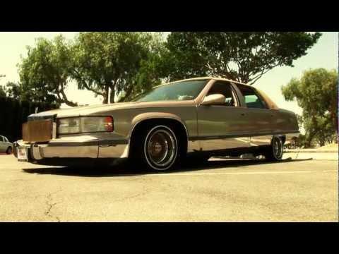 Doktor IEMC - Ontario Classics (Official Music Video)