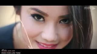 Hmong New Song 2018 - Xais Lauj - Tsis Pom Dej Dag