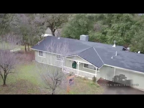 1230-cebu-ln-placerville-ca-listed-by-folsom-realty-digital-showing-by-ca-nv-real-estate-broker