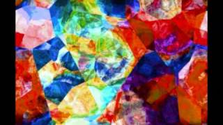 Van Gogh-Kiselina(lyrics)