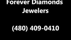 Gold Buyers Queen Creek, AZ - Sell Your Gold, Diamonds and Silver.wmv
