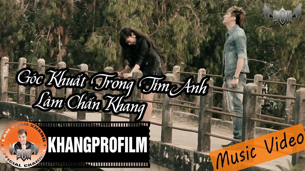 [ MV ] GÓC KHUẤT TRONG TIM ANH | LÂM CHẤN KHANG | OST TÂN NGƯỜI TRONG GIANG HỒ