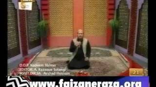 Video Marhaba Marhaba Mustafa Aa Gaye By Shahbaz Qamar Fareedi - Rashid Hanif download MP3, 3GP, MP4, WEBM, AVI, FLV Agustus 2018