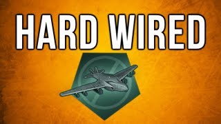 Black Ops 2 In Depth - Hard Wired Perk
