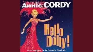 Faut Voir Dolly