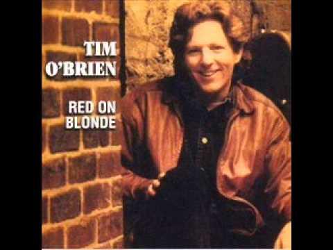 Tim O'Brien - Maggie's Farm