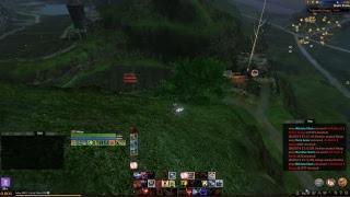 4.5 Remaster PVP Shadowblade (вбивця) 4к гс