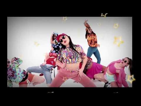 Justin Bieber - Sorry PURPOSE | World Dance |  Dj song | Sia Cheap Thrills ft. Sean Paul