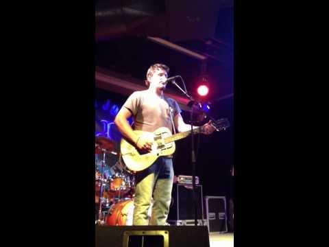 Josh Weathers - Better Man