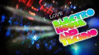 electro house DJ STYLE