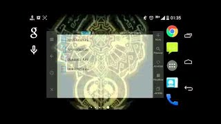 Monster Hunter Freedom - Cheats PPSSPP Android