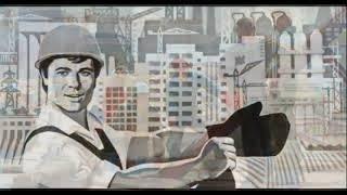 Олег Чуприн - Песня моего друга (кавер)(23.03.21)