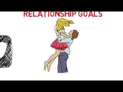 Macbeth and Lady Macbeth: Relationship Goals?