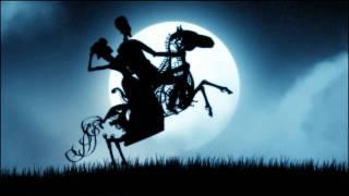 Dream a Little Dream - Eddie Vedder (Invention of Love)