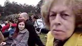 Ana Rita Simonka & Orquestra da Paz / Show Yoga Pela Paz