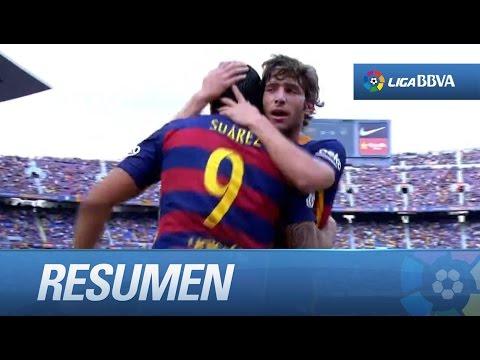 Футбол Европейские Чемпионаты: новости, расписание
