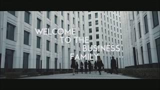 ИНСТИТУТ БИЗНЕС-ПРАВА МГЮА. Business Law Family