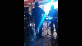 Baixar SINTONIA MUSICAL SAN LUIS POTOSI(3)