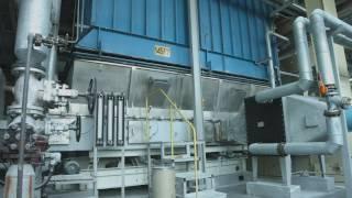 ОАО РосБытХим - производство товаров бытовой химии.(, 2016-08-25T11:47:17.000Z)