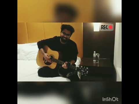 Mere Dil Ko Tere Dil Ki Zaroorat Hai Rahul Jain song