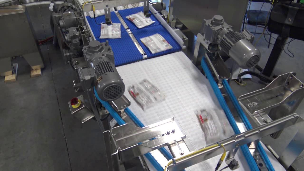55979 blueprint automation bpa bag handling youtube 55979 blueprint automation bpa bag handling malvernweather Image collections