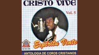 Coros Evangelicos V, Pt. 2