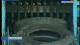 видео Прием стеклотары в Ростове: купить, цена, пункты приема, сдать